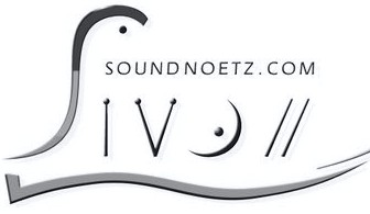 sound noetz radio television satellite internet soundnoetz.com